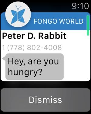 Fongo World Edition