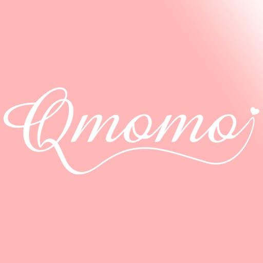 Qmomo