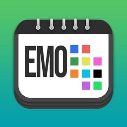 EMO Calendar