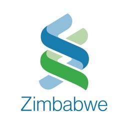 SC Mobile Zimbabwe