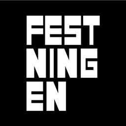 Festningen 2019