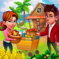Codes for Supermarket City : Farm Tycoon Hack