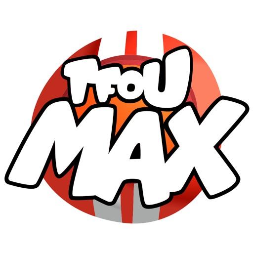 Tfou Max By E Tf1