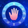Holaverse (Shanghai) Network Technology Co.Ltd - Astrology Master 2019  artwork