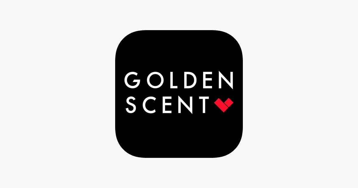40b4d3d31  Golden Scent قولدن سنت on the App Store