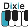 Ryouta Kira - KQ Dixie アートワーク