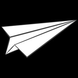Planespy