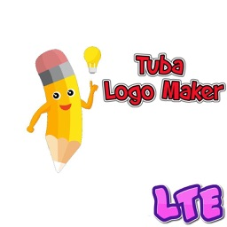 Logo Maker | Creat Logo Design
