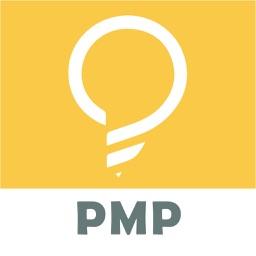 PMP Revision Aid