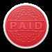 Chronicle Pro- Bills & Income