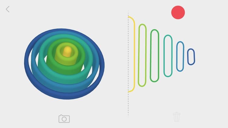 3D Drawing & 3D Modeling - C3D