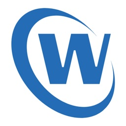 Worldfone4Biz