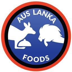 Aus Lanka Foods