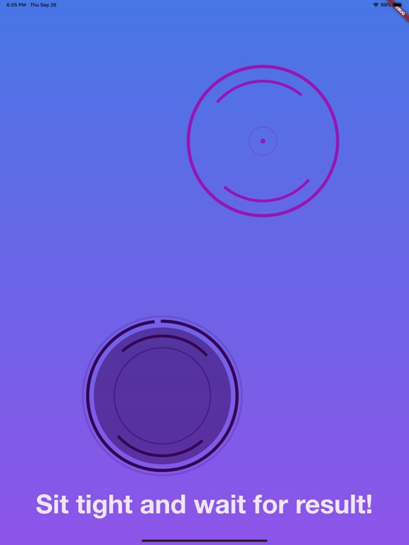 https://is4-ssl.mzstatic.com/image/thumb/Purple113/v4/68/36/11/683611a9-1c45-d090-87ca-f027f7079b9b/pr_source.jpg/576x768bb.jpg