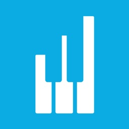 Piano Marvel - Piano Lessons