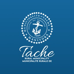 RM of Tache