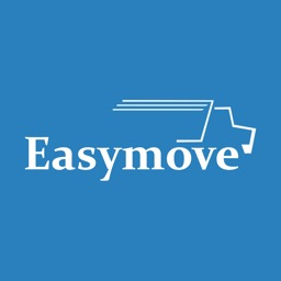 Easymove: Moving & Delivery