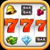 Slot Machine: Slots & Casino - iPhoneアプリ