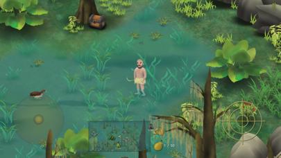 荒野の生存のおすすめ画像7