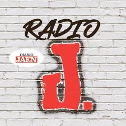 Diario JAÉN Radio – Radio J.