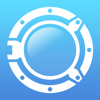 Nulana LTD - Remotix VNC & RDP アートワーク