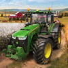 Landwirtschafts-Simulator 19 - FOCUS HOME INTERACTIVE