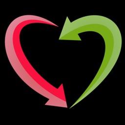 LoveSync Ultimate Couples App