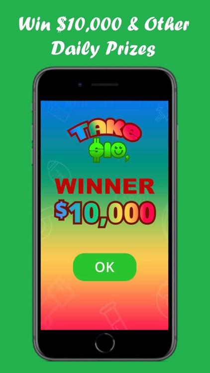 Take$10 screenshot-3
