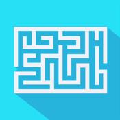 Multi Path Audio : Books - Interactive Fiction icon