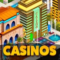 Codes for CasinoRPG - Vegas Slots Tycoon Hack