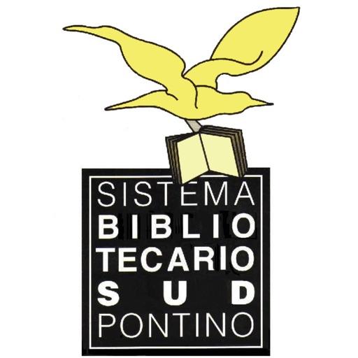 Biblio Sud Pontino