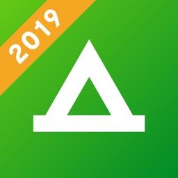 Camping.info 2019 Europa
