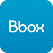 Messagerie Vocale Bbox