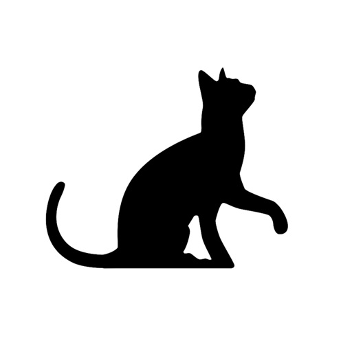 Кошачий-Переводчик