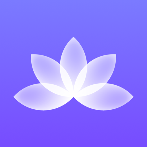 享靜 - 白噪音減壓享受安靜 for Mac