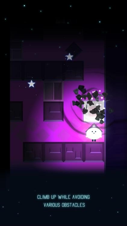 A Little Star screenshot-4