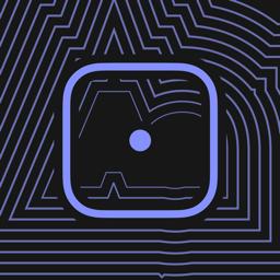 Ícone do app Blackbox