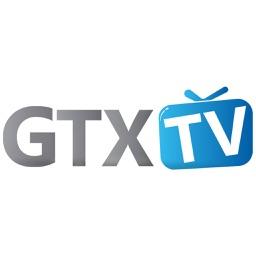 GTX TV PLAYER