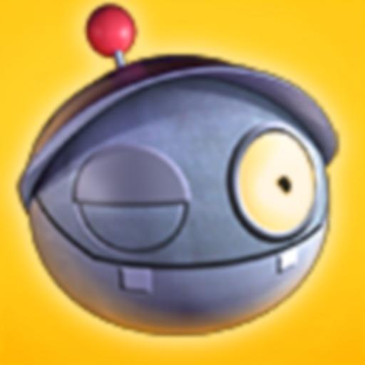 RoboFonics Review