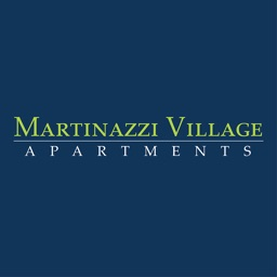 Martinazzi Village Apartments