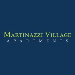 Martinazzi Village Apartments