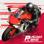 Racing Bike :Motorcycle Rider