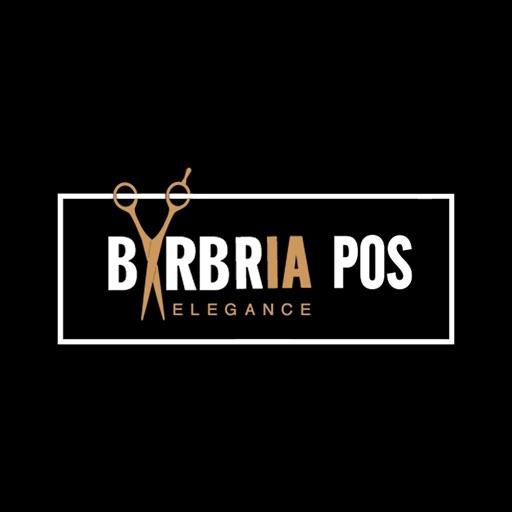 Barbria POS
