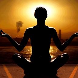 Relaxing Music - Meditation