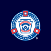 Little League Rulebook - Little League Baseball, Incorporated