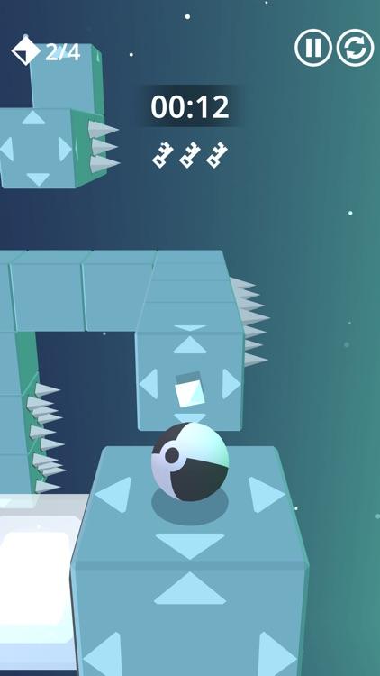 World of Cubes screenshot-6
