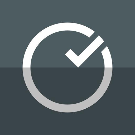 Habits - Goal Tracker