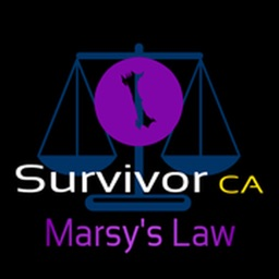iSurvivor-CA