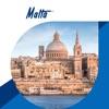 The Malta