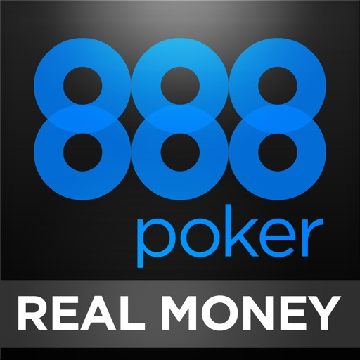 888 Casino Texas Holdem